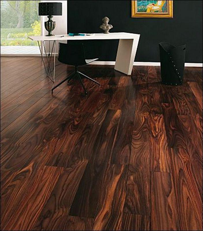 parquet massif en bois exotique palissandre les. Black Bedroom Furniture Sets. Home Design Ideas